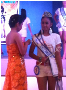 Khela-Torres-is-reigning-Ms.-Intrams-2013